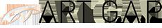 Art Gap Logo